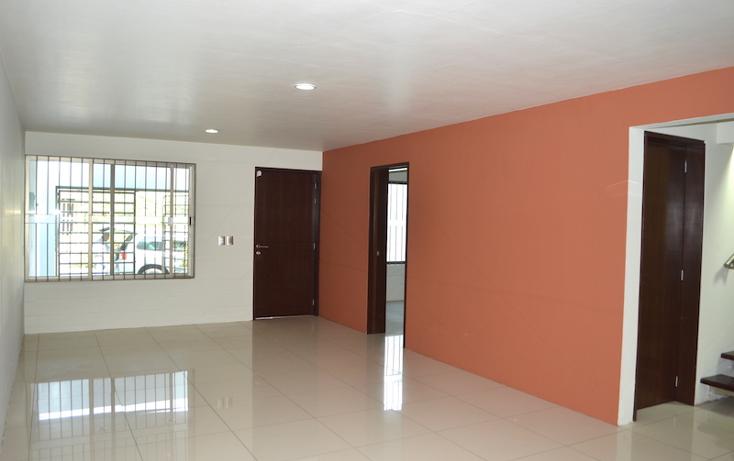 Foto de casa en venta en  , tabachines, zapopan, jalisco, 1163965 No. 25