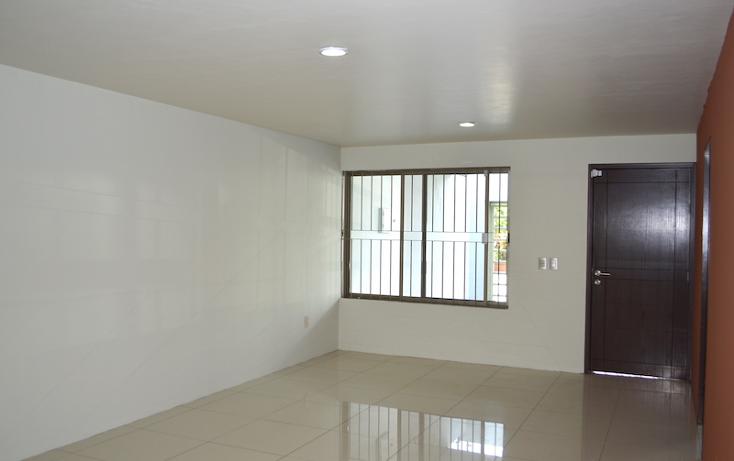 Foto de casa en venta en  , tabachines, zapopan, jalisco, 1163965 No. 26