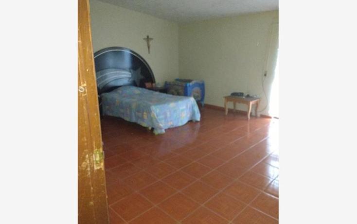 Foto de casa en venta en, tabachines, zapopan, jalisco, 1726142 no 08