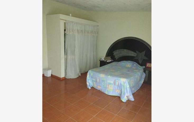 Foto de casa en venta en, tabachines, zapopan, jalisco, 1726142 no 09