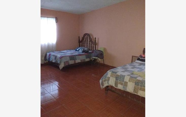 Foto de casa en venta en, tabachines, zapopan, jalisco, 1726142 no 11
