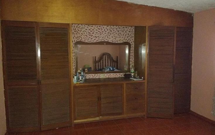 Foto de casa en venta en  , tabachines, zapopan, jalisco, 1726142 No. 12