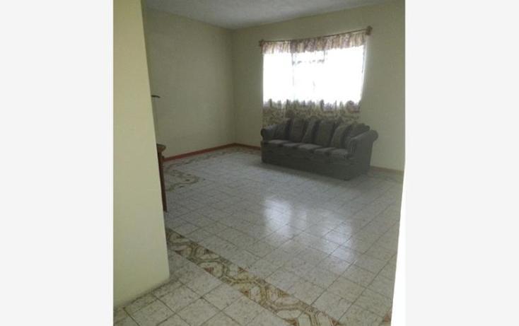 Foto de casa en venta en, tabachines, zapopan, jalisco, 1726142 no 13