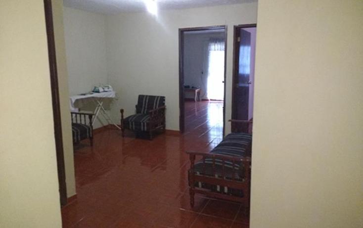 Foto de casa en venta en, tabachines, zapopan, jalisco, 1726142 no 14
