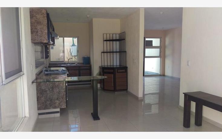 Foto de casa en venta en  , tabachines, zapopan, jalisco, 1849942 No. 05