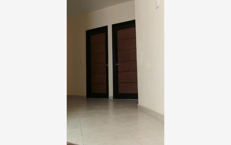 Foto de casa en venta en  , tabachines, zapopan, jalisco, 1849942 No. 14