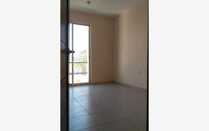 Foto de casa en venta en  , tabachines, zapopan, jalisco, 1849942 No. 16