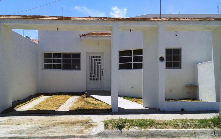 Foto de casa en venta en, tabachines, zapopan, jalisco, 1938822 no 01