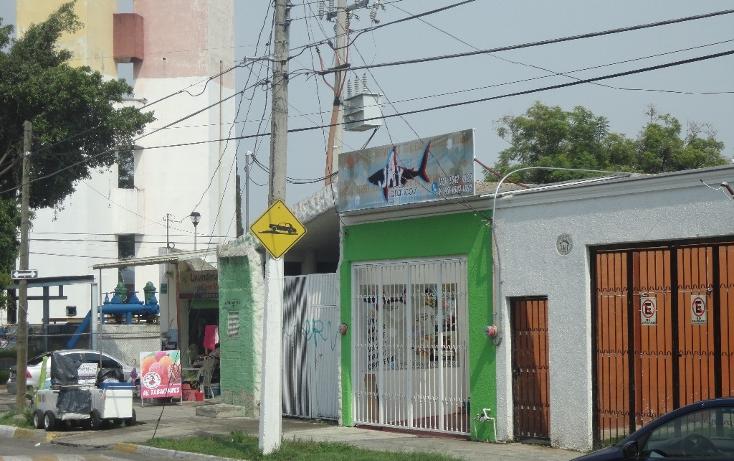 Foto de local en venta en  , tabachines, zapopan, jalisco, 2015210 No. 02