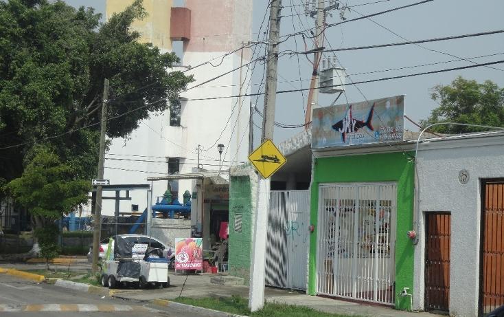 Foto de local en venta en  , tabachines, zapopan, jalisco, 2015210 No. 03