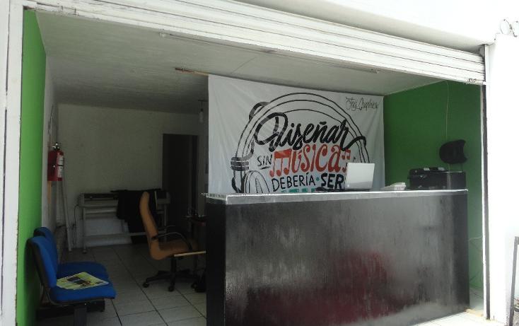 Foto de local en venta en  , tabachines, zapopan, jalisco, 2015210 No. 05