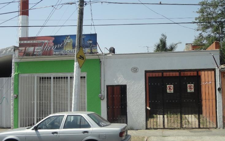 Foto de local en venta en  , tabachines, zapopan, jalisco, 2015210 No. 11