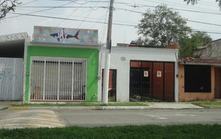 Foto de local en venta en  , tabachines, zapopan, jalisco, 2015210 No. 13