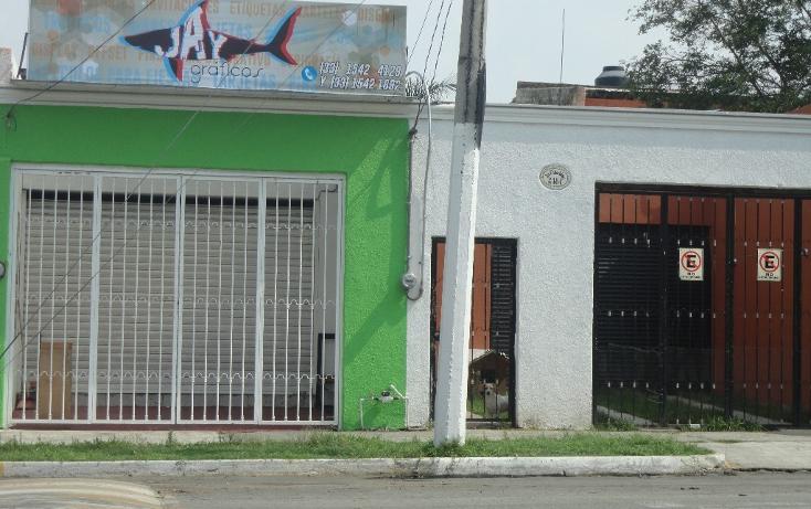 Foto de local en venta en  , tabachines, zapopan, jalisco, 2015210 No. 14