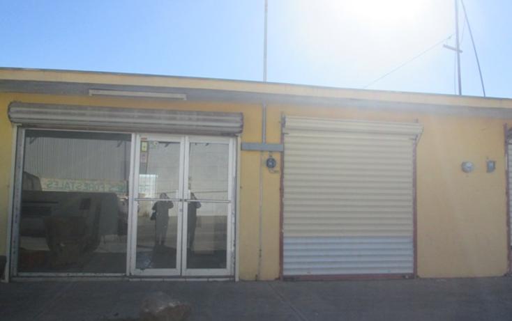 Foto de terreno comercial en venta en  , tabalaopa, chihuahua, chihuahua, 1517823 No. 02