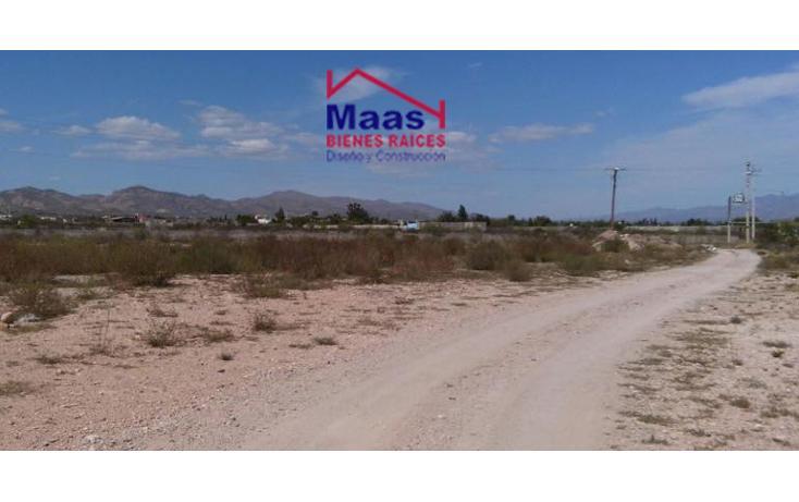 Foto de casa en venta en  , tabalaopa, chihuahua, chihuahua, 1701300 No. 01