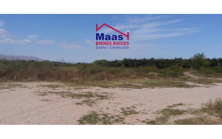 Foto de casa en venta en  , tabalaopa, chihuahua, chihuahua, 1701300 No. 02
