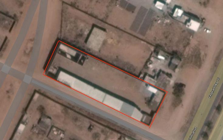 Foto de terreno comercial en venta en, tabalaopa, chihuahua, chihuahua, 1975846 no 01