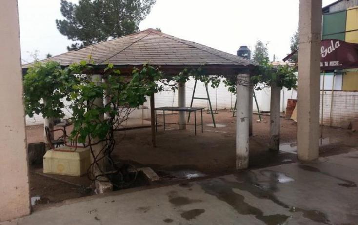 Foto de rancho en venta en, tabalaopa, chihuahua, chihuahua, 877975 no 01