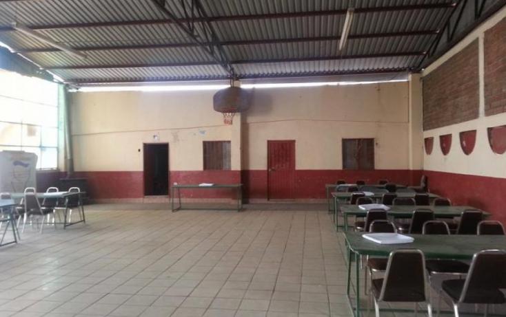 Foto de rancho en venta en, tabalaopa, chihuahua, chihuahua, 877975 no 02
