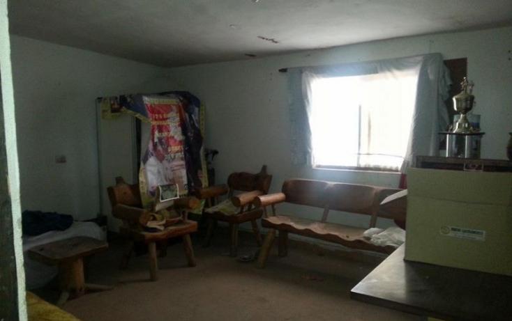 Foto de rancho en venta en, tabalaopa, chihuahua, chihuahua, 877975 no 03