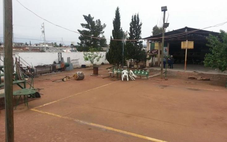 Foto de rancho en venta en, tabalaopa, chihuahua, chihuahua, 877975 no 06