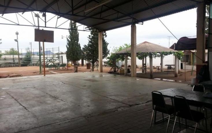 Foto de rancho en venta en, tabalaopa, chihuahua, chihuahua, 877975 no 07