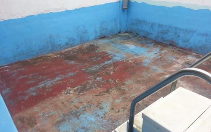 Foto de rancho en venta en, tabalaopa, chihuahua, chihuahua, 877975 no 10