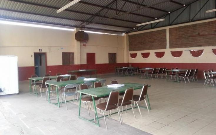Foto de rancho en venta en, tabalaopa, chihuahua, chihuahua, 877975 no 13