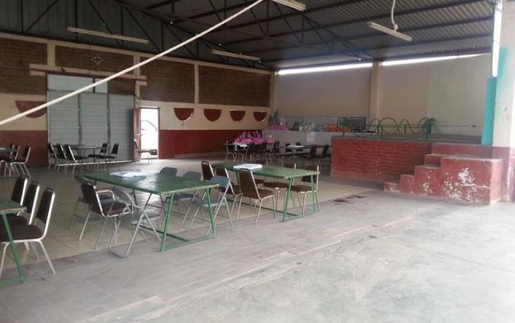 Foto de rancho en venta en, tabalaopa, chihuahua, chihuahua, 877975 no 14