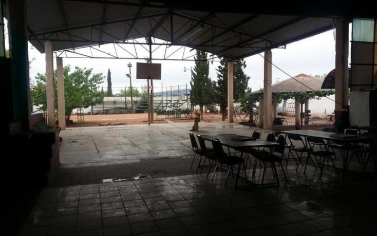 Foto de rancho en venta en, tabalaopa, chihuahua, chihuahua, 877975 no 18