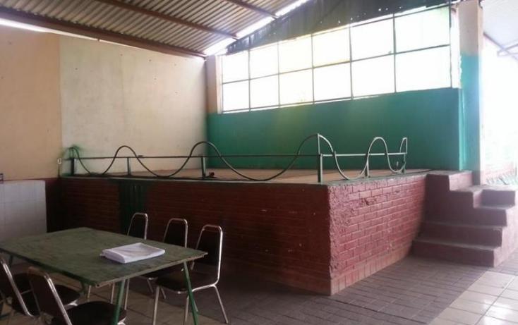 Foto de rancho en venta en, tabalaopa, chihuahua, chihuahua, 877975 no 19