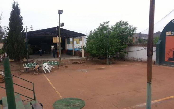 Foto de rancho en venta en, tabalaopa, chihuahua, chihuahua, 877975 no 23