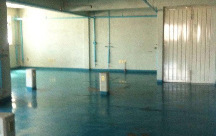 Foto de edificio en renta en tabaquillo 17, victoria de las democracias, azcapotzalco, df, 1749551 no 03