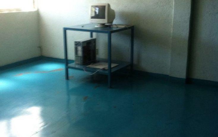 Foto de edificio en renta en tabaquillo 17, victoria de las democracias, azcapotzalco, df, 1749551 no 06
