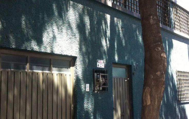 Foto de edificio en renta en tabaquillo 17, victoria de las democracias, azcapotzalco, df, 1749551 no 08