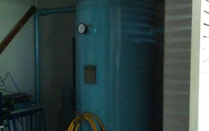Foto de edificio en renta en tabaquillo 17, victoria de las democracias, azcapotzalco, df, 1749551 no 10