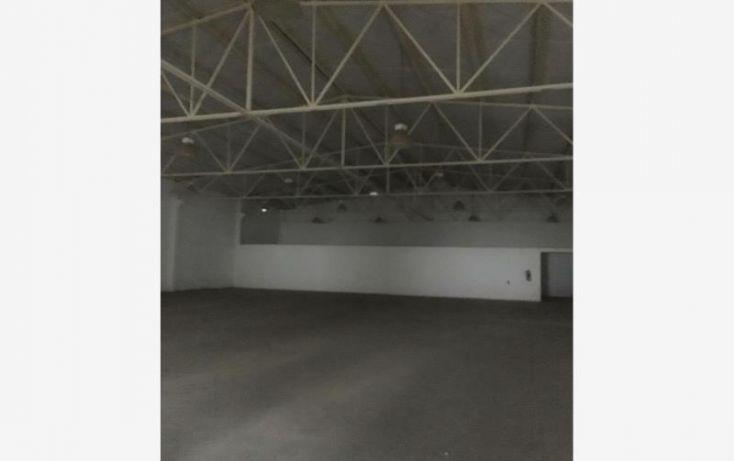 Foto de bodega en renta en tabasco excelente bodega de 1800 m2 en renta, independencia, monterrey, nuevo león, 1902934 no 04