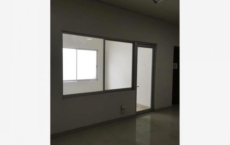 Foto de bodega en renta en tabasco excelente bodega de 1800 m2 en renta, independencia, monterrey, nuevo león, 1902934 no 05