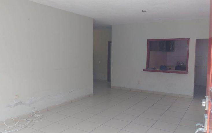 Foto de casa en venta en, tabasco i, nacajuca, tabasco, 2036420 no 02