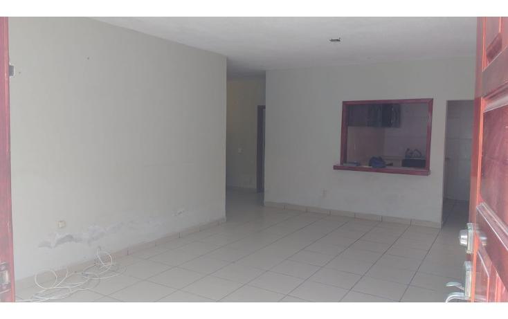 Foto de casa en venta en  , tabasco i, nacajuca, tabasco, 2036420 No. 02
