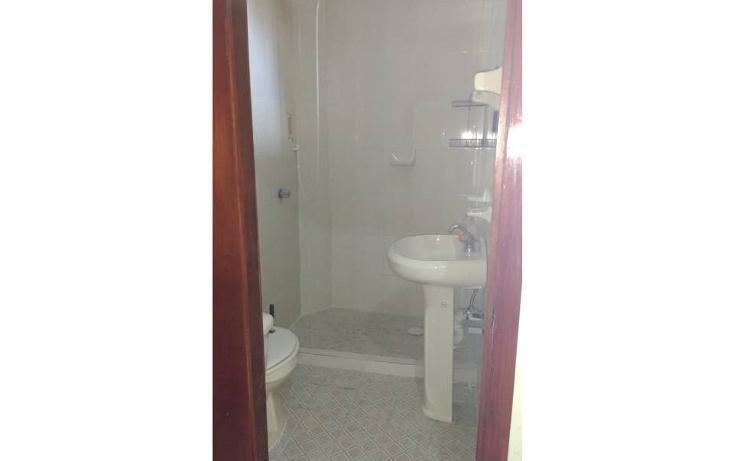 Foto de casa en venta en  , tabasco i, nacajuca, tabasco, 2036420 No. 03