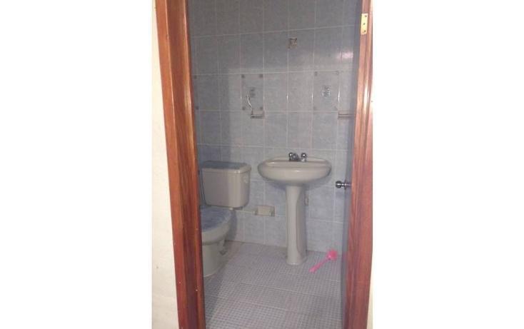 Foto de casa en venta en  , tabasco i, nacajuca, tabasco, 2036420 No. 04