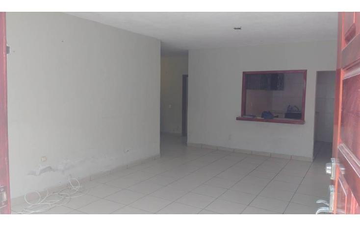 Foto de casa en venta en  , tabasco i, nacajuca, tabasco, 2036420 No. 05