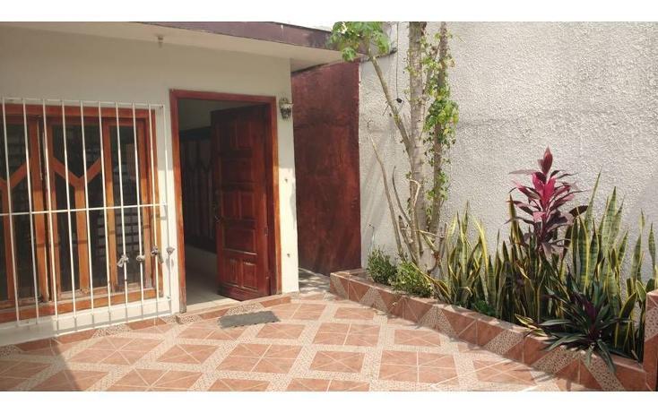 Foto de casa en venta en  , tabasco i, nacajuca, tabasco, 2036420 No. 06