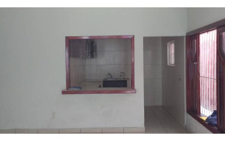 Foto de casa en venta en  , tabasco i, nacajuca, tabasco, 2036420 No. 07