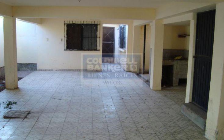 Foto de casa en venta en tabasco no 712 712, quinta diaz, cajeme, sonora, 750457 no 01
