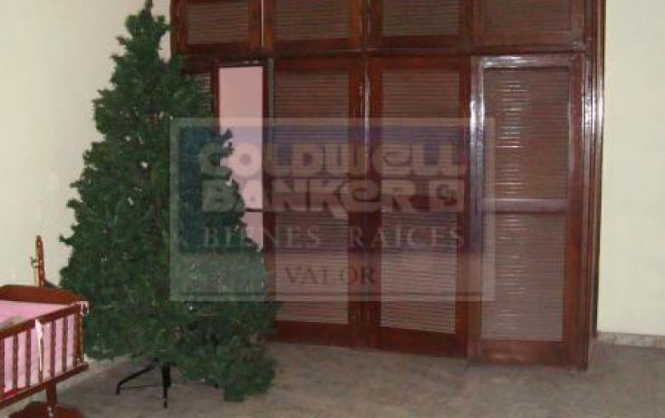 Foto de casa en venta en tabasco no 712 712, quinta diaz, cajeme, sonora, 750457 no 03