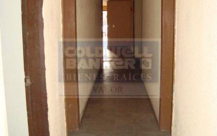 Foto de casa en venta en tabasco no 712 712, quinta diaz, cajeme, sonora, 750457 no 04