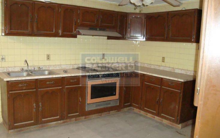 Foto de casa en venta en tabasco no 712 712, quinta diaz, cajeme, sonora, 750457 no 06